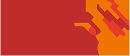 Coach8 Logo