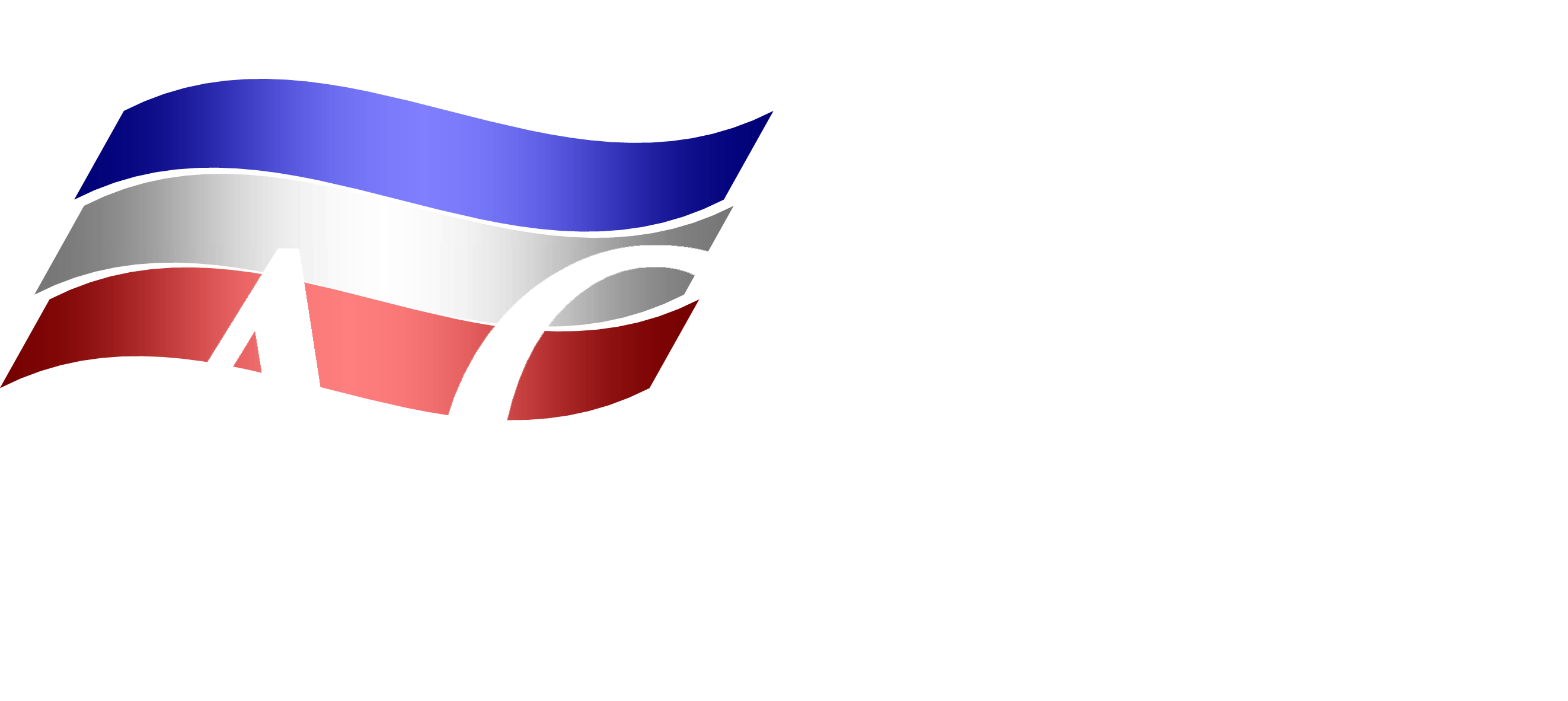 American Council for Accredited Certification (ACAC)